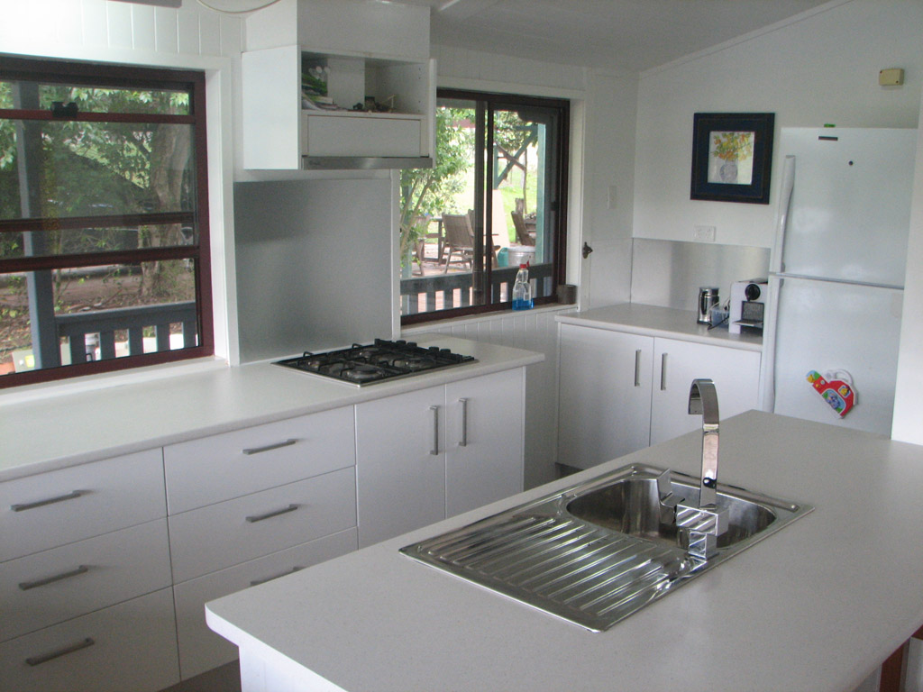 welcome to burleigh laminated benchtops burleigh laminated benchtops
