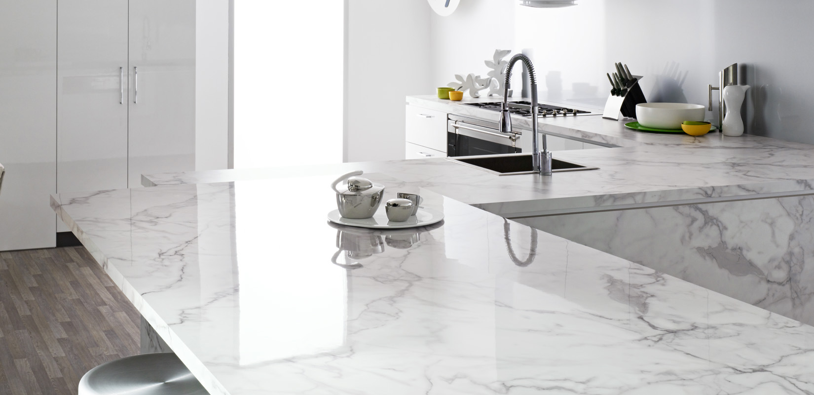 Welcome To Burleigh Laminated Benchtops Burleigh