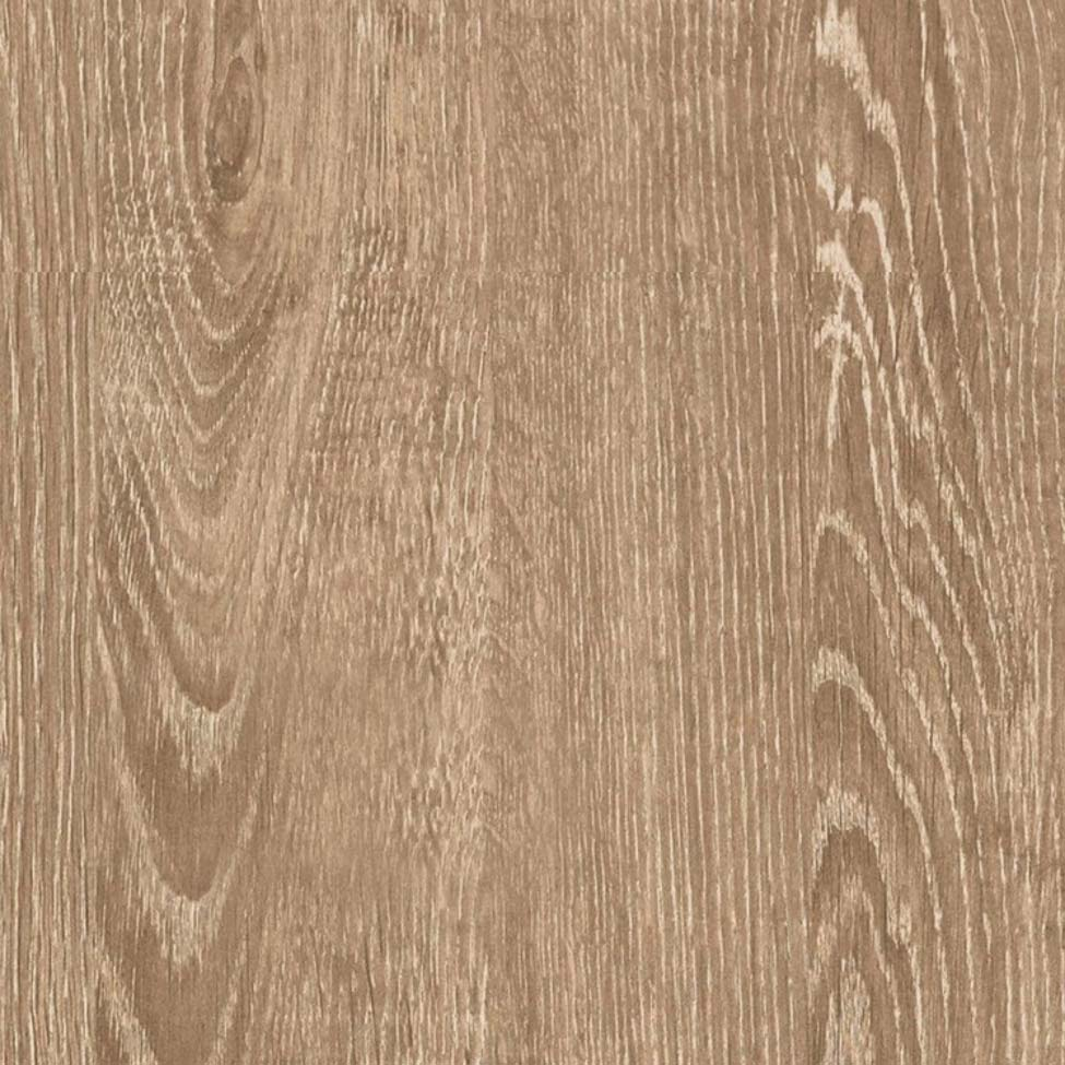 Rural Oak is a mid tone warm woodgrain with an oak structure and a slightly weathered finish. Natural finish is a low sheen, smooth touch finish that gives a very natural look.