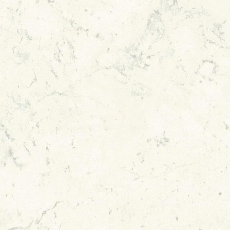 White Valencia is a marble look decor with subtle grey veining on a cream base. Natural finish is a low sheen, smooth touch finish that gives a very natural look.